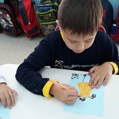 2019_05_13 - Educação Infantil texto mães12