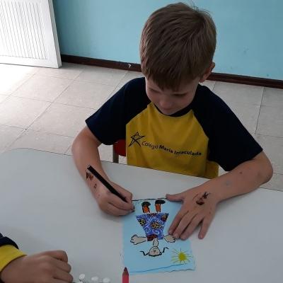 2019_05_13 - Educação Infantil texto mães13