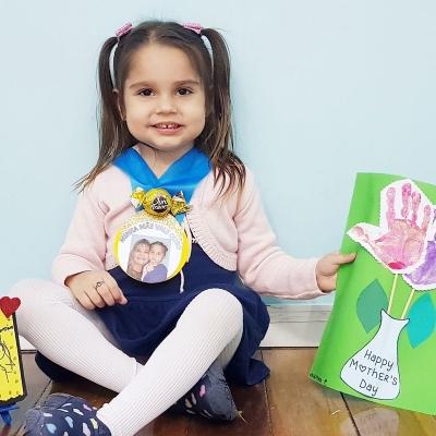 2019_05_13 - Educação Infantil texto mães29