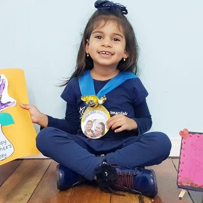2019_05_13 - Educação Infantil texto mães34