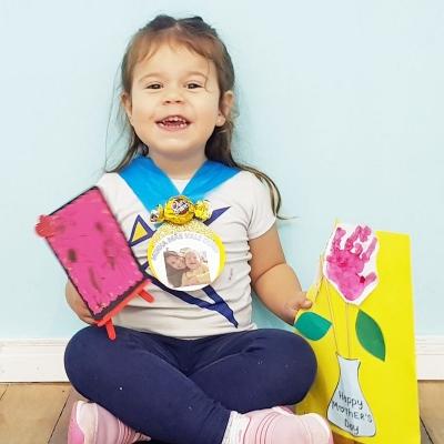 2019_05_13 - Educação Infantil texto mães35