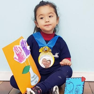 2019_05_13 - Educação Infantil texto mães36