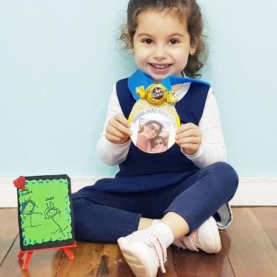 2019_05_13 - Educação Infantil texto mães40