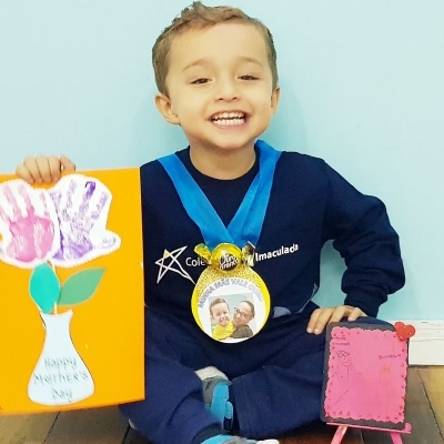 2019_05_13 - Educação Infantil texto mães41