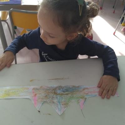 2019_05_13 - Educação Infantil texto mães43