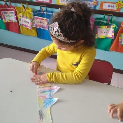 2019_05_13 - Educação Infantil texto mães47