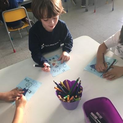 2019_05_13 - Educação Infantil texto mães49