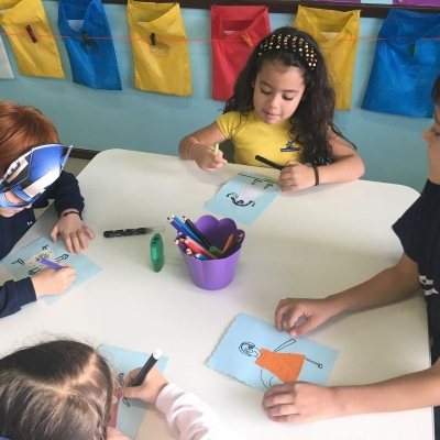 2019_05_13 - Educação Infantil texto mães51
