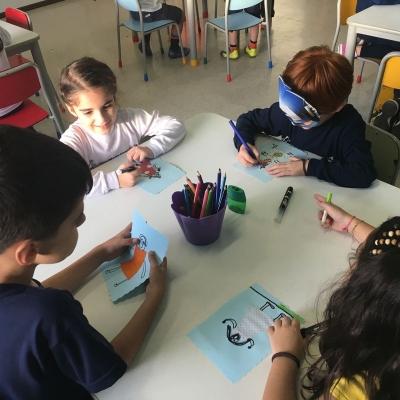 2019_05_13 - Educação Infantil texto mães52