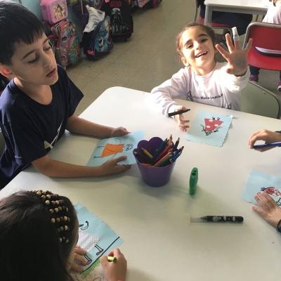 2019_05_13 - Educação Infantil texto mães53