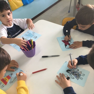 2019_05_13 - Educação Infantil texto mães54