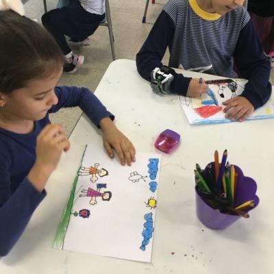 2019_05_13 - Educação Infantil texto mães59