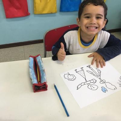 2019_05_13 - Educação Infantil texto mães60