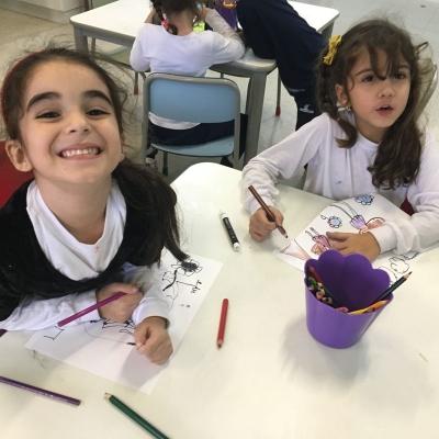 2019_05_13 - Educação Infantil texto mães61