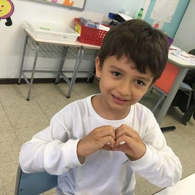 2019_05_13 - Educação Infantil texto mães66