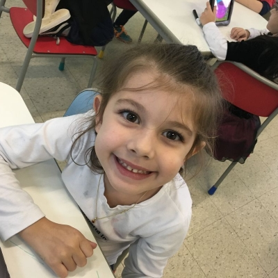 2019_05_13 - Educação Infantil texto mães67