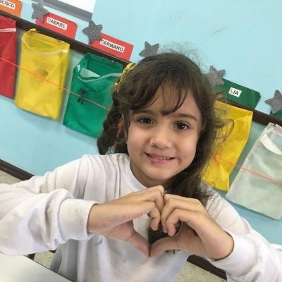 2019_05_13 - Educação Infantil texto mães69