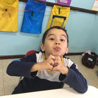 2019_05_13 - Educação Infantil texto mães74