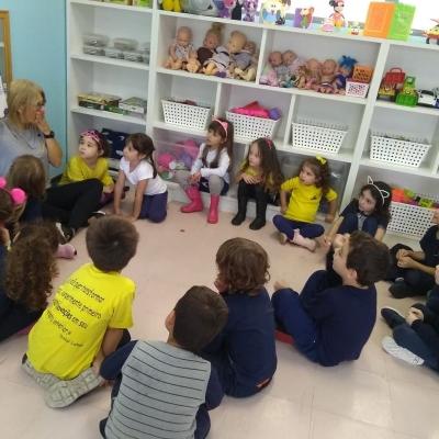 2019_05_13 - Educação Infantil texto mães79