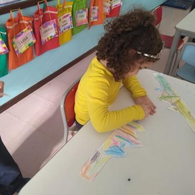2019_05_13 - Educação Infantil texto mães82