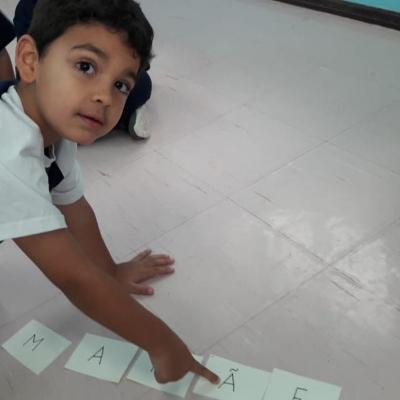 2019_05_13 - Educação Infantil texto mães83