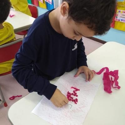 2019_05_13 - Educação Infantil texto mães85