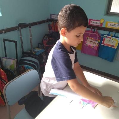 2019_05_13 - Educação Infantil texto mães87