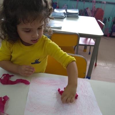 2019_05_13 - Educação Infantil texto mães88