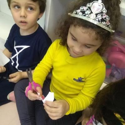 2019_05_13 - Educação Infantil texto mães90