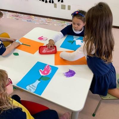 2019_05_13 - Educação Infantil texto mães91