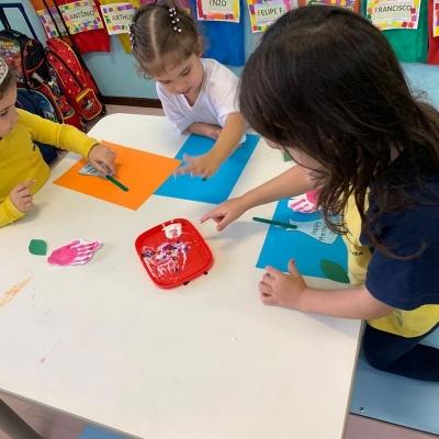 2019_05_13 - Educação Infantil texto mães92