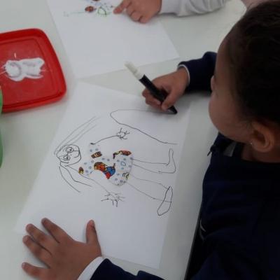 2019_05_13 - Educação Infantil texto mães98