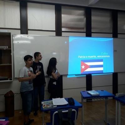 2018_05_10-Hispanohablantes02