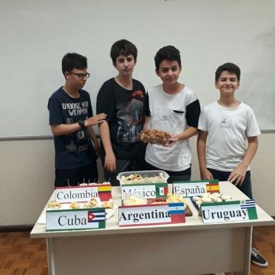 2018_05_10-Hispanohablantes04