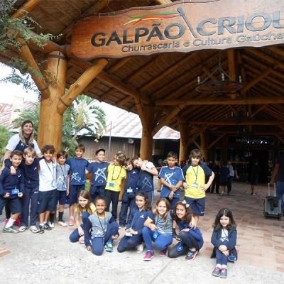 _Galerias_2017-05-04_CityTourPOA32