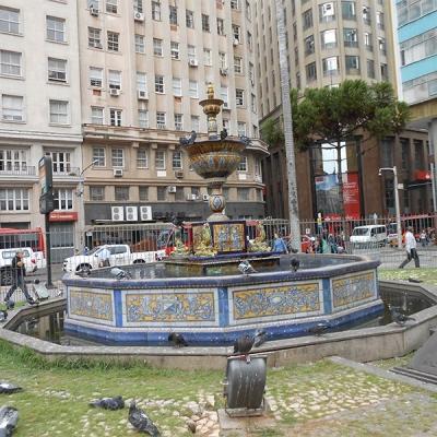 _Galerias_2017-05-04_CityTourPOA37