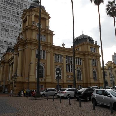 _Galerias_2017-05-04_CityTourPOA42