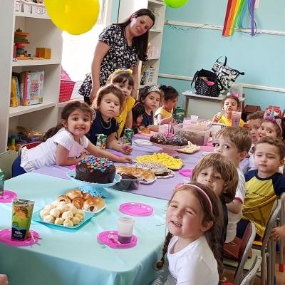 2019_10_22 - Semana da Criança Educação Infantil e Ens. Fundamental I07