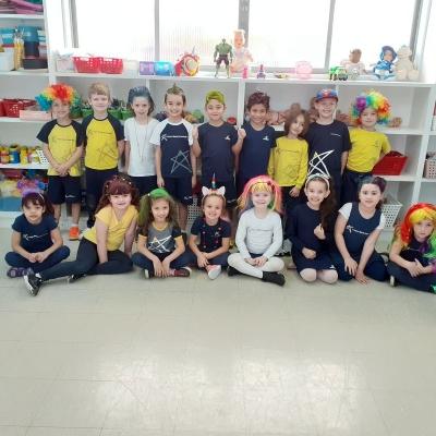 2019_10_22 - Semana da Criança Educação Infantil e Ens. Fundamental I08