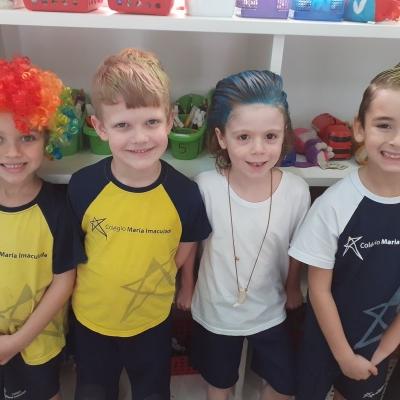 2019_10_22 - Semana da Criança Educação Infantil e Ens. Fundamental I09