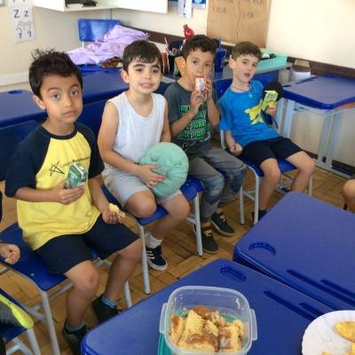 2019_10_22 - Semana da Criança Educação Infantil e Ens. Fundamental I105