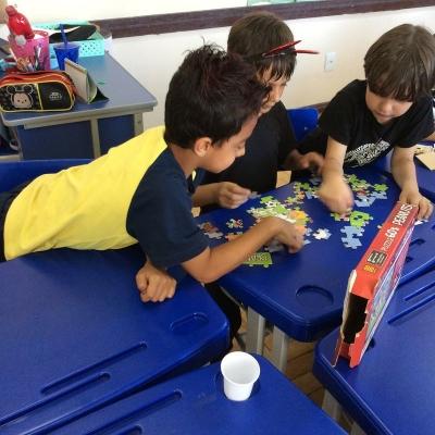 2019_10_22 - Semana da Criança Educação Infantil e Ens. Fundamental I106