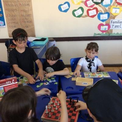2019_10_22 - Semana da Criança Educação Infantil e Ens. Fundamental I110
