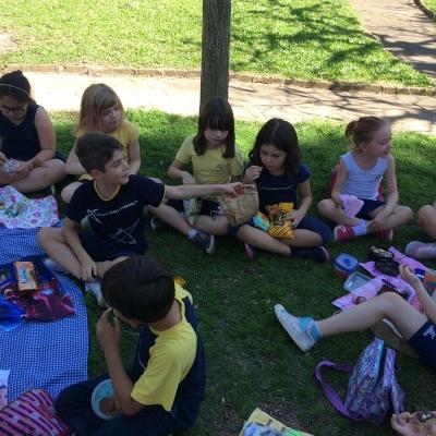 2019_10_22 - Semana da Criança Educação Infantil e Ens. Fundamental I111
