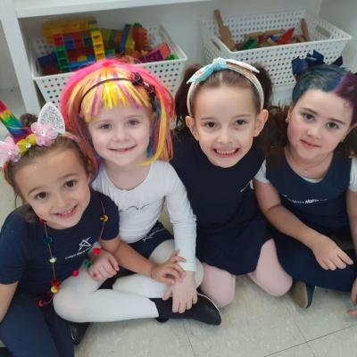 2019_10_22 - Semana da Criança Educação Infantil e Ens. Fundamental I12