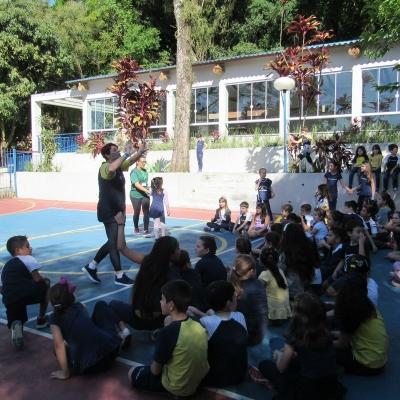 2019_10_22 - Semana da Criança Educação Infantil e Ens. Fundamental I128