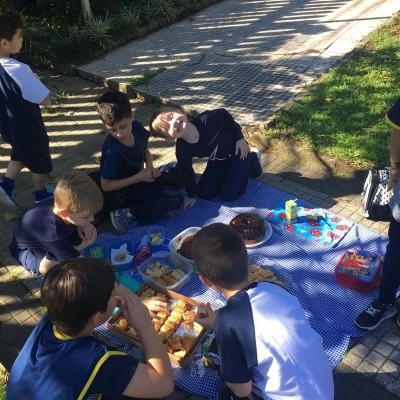2019_10_22 - Semana da Criança Educação Infantil e Ens. Fundamental I148
