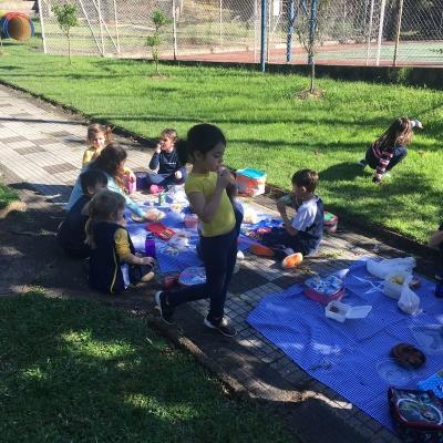 2019_10_22 - Semana da Criança Educação Infantil e Ens. Fundamental I152