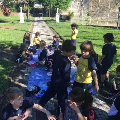 2019_10_22 - Semana da Criança Educação Infantil e Ens. Fundamental I153