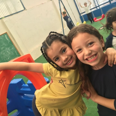 2019_10_22 - Semana da Criança Educação Infantil e Ens. Fundamental I157